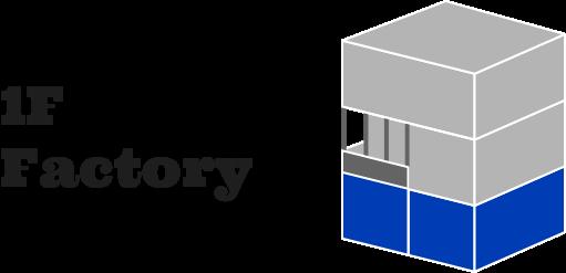 1F Factory