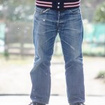 TCBjeans60's 1year
