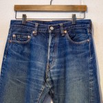 TCBjeans60's Mr Tver