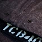 TCB SEAMENS part7