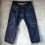 TCBjeans50's washed
