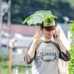 TCBjeans 60′s 専務3months ver 『Rainy Season』