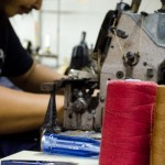 TCBjeans 50′s & 60′s フォロー生産スタート part7