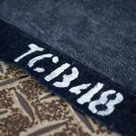 TCB48