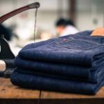TCB jeans60′s サイズ追加完成のお知らせ