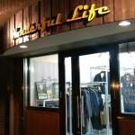 新規取引先決定のお知らせ 鹿児島 Wonderful Life