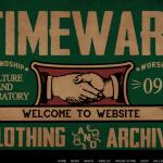 新規取引先決定のお知らせ 福岡 TIMEWARD