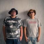 TCB 30's HATS