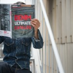 DENIM ULTIMATE CATALOG