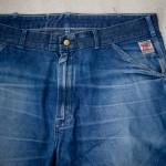 Carpenter Pants IND