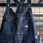 Tabby's Overall On sale now