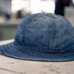 30's CAP
